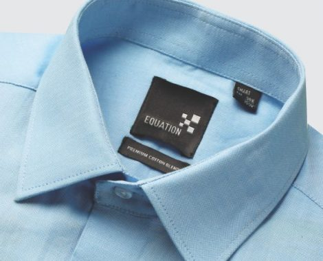 fancy shirts manufacturers in mumbai